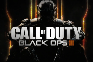 Call of Duty Black Ops 3, трейнер, trainer