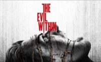 Русификатор The Evil Within