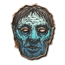 29649778-Poster-Zombie-Outbreak-Zombie-face-Vector0