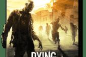 Dying Light: Сохранение/SaveGame (Начало игры, полная прокачка)