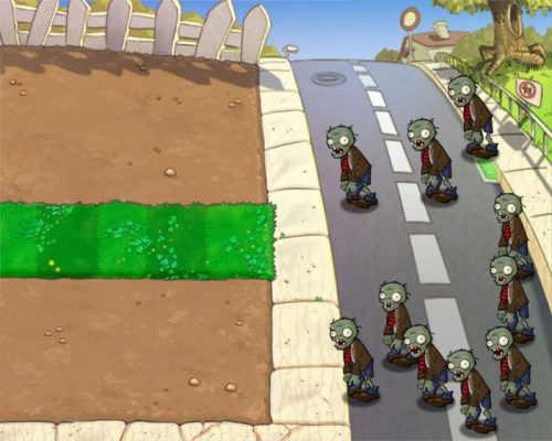 PopCap Games, 2009
