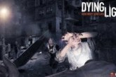 Читы для Dying Light
