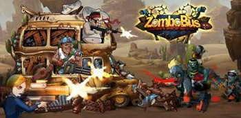 ZomboBus