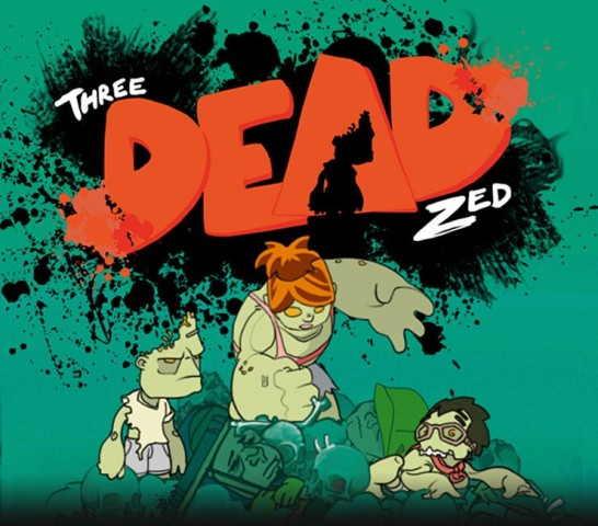 three-dead-zed