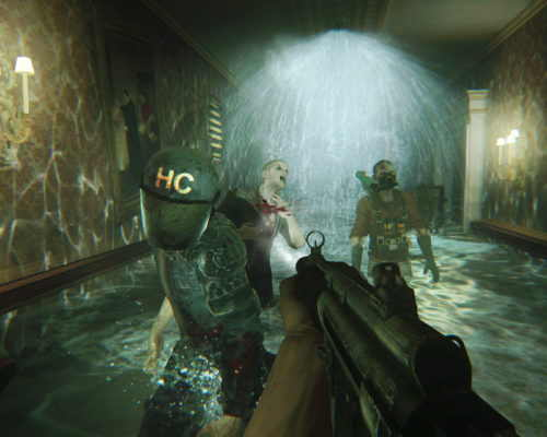 zombi-v1-1-free-download