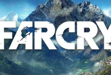 Far Cry 4, Prima Official Game Guide, Артбук
