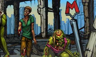 polnyj-pi-brauzernaya-zombi-igra4