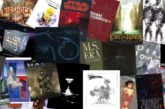 More than 200 amazing artbook collection! Part 2 free [PDF]