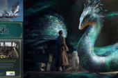 [New] The Art of the Film Fantastic Beasts… download free