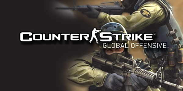Counter-Strike multiplayer