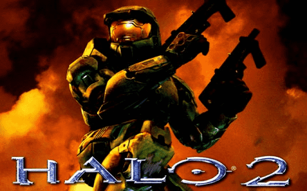 Halo 2, multiplayer