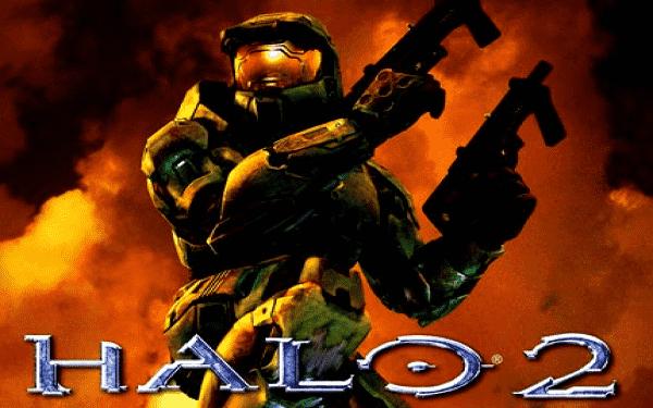 Halo 2,  multiplayer