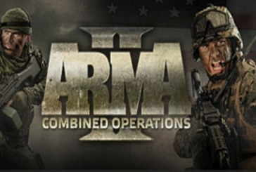 Play free PC game ARMA 2: Combined Operations [DOWNLOAD]