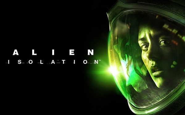 Alien: Isolation torrent