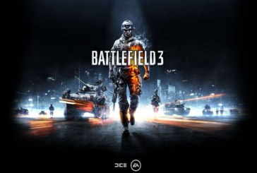 Play free and enjoy in PC game Battlefield 3 [DOWNLOAD]