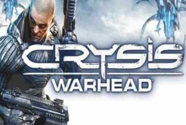 Play free and enjoy in PC game Crysis Warhead [DOWNLOAD]