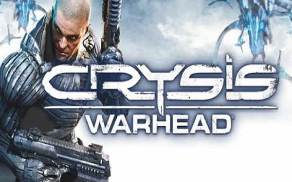 Crysis Warhead repack