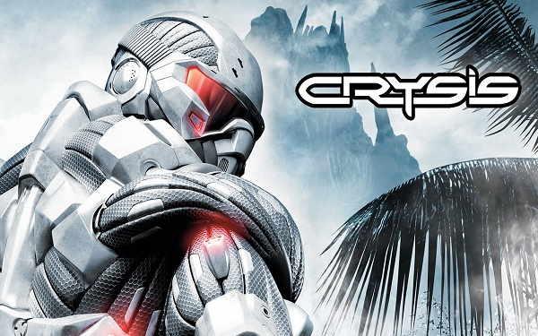 Crysis multiplayer