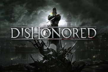 Play free and enjoy in Dishonored torrent [ DOWNLOAD ]