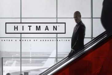 Play free and enjoy in Hitman: Absolution torrent [DOWNLOAD]