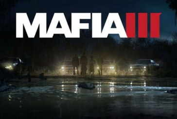 Play free and enjoy in PC game Mafia 3 [FREE DOWNLOAD]