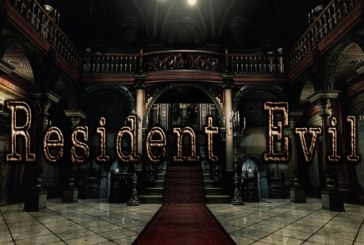Play free in PC game Resident Evil HD Remaster [DOWNLOAD]