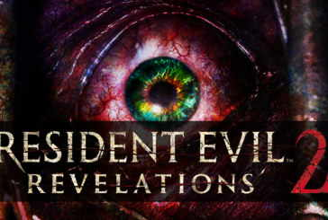 Play PC game Resident Evil: Revelations 2 complete [DOWNLOAD]