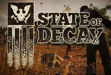 Play free and enjoy in State of Decay torrent [DOWNLOAD ]