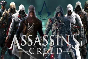 Play and enjoy in PC game Assassins Creed free [DOWNLOAD]