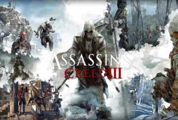 Play and enjoy in PC game Assassins Creed 3 free [DOWNLOAD]