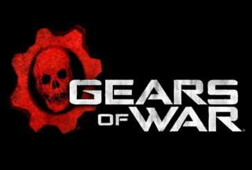 Play and enjoy in PC game Gears of War free [DOWNLOAD]
