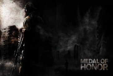 Play free and enjoy in PC game Medal of Honor [DOWNLOAD]