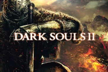 Play and enjoy in Dark Souls 2 скачать free [DOWNLOAD]