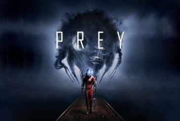Play and enjoy in  PC game Prey скачать free [DOWNLOAD]