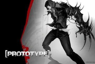 Play and enjoy in PC game Prototype free [DOWNLOAD]