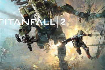 Titanfall 2 Digital Deluxe Edition [ ALL Updates, Download ]