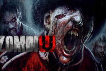 Play and enjoy in PC game Zombi U скачать free [DOWNLOAD]