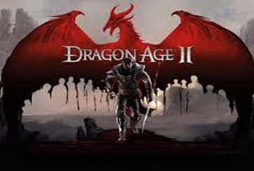Play and enjoy in Dragon Age 2 скачать free [DOWNLOAD]