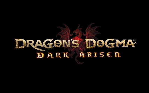 Dragon's Dogma: Dark Arisen скачать
