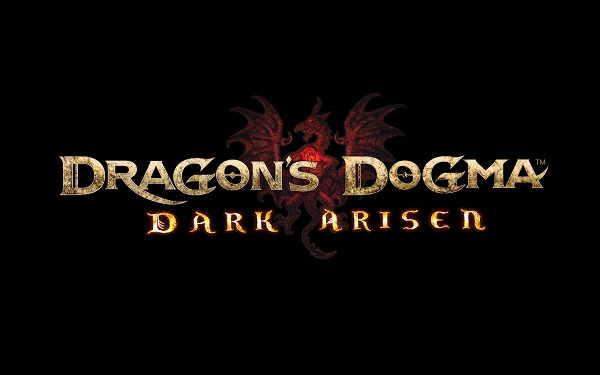 Dragon's Dogma: Dark Arisen скачать
