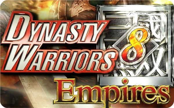 Dynasty Warriors 8 Empires скачать