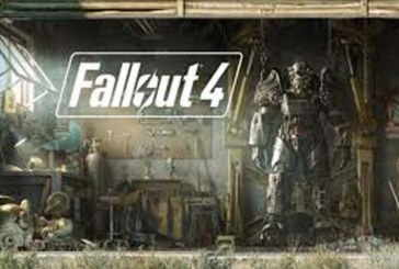 Play and enjoy in Fallout 4 скачать free [DOWNLOAD]