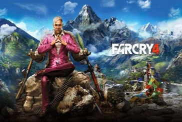 Play and enjoy in Far Cry 4 скачать repack free [DOWNLOAD]