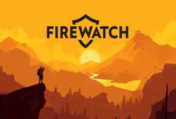 Play and enjoy in Firewatch скачать free [DOWNLOAD]