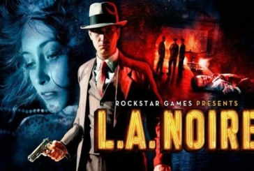Play and enjoy in L.A. Noire скачать free [DOWNLOAD]