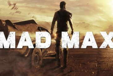 Play and enjoy in Mad Max repack, free download [ скачать ]