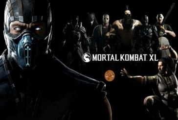 Enjoy Mortal Kombat XL: Premium Edition free [DOWNLOAD]