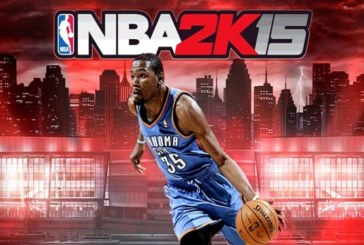 Play and enjoy in NBA 2K15 скачать, repack free [DOWNLOAD]