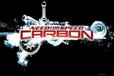 Enjoy in Need for Speed: Carbon скачать free [DOWNLOAD]