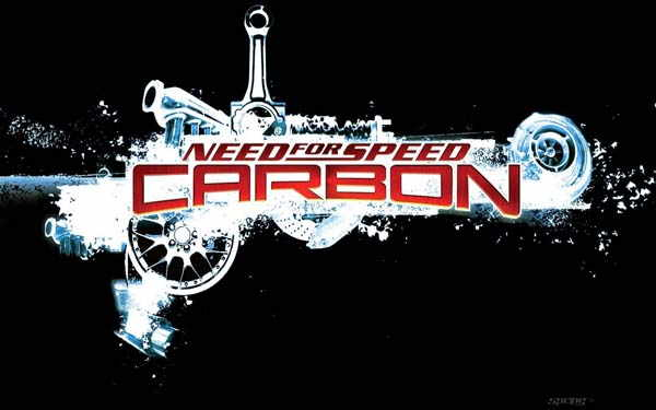 Need for Speed: Carbon скачать